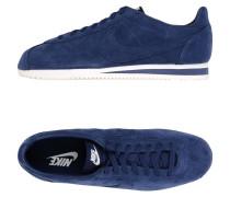 CLASSIC CORTEZ SE Low Sneakers & Tennisschuhe