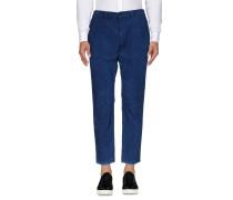 BLUE BLUE JAPAN Hose