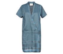CECILIE Copenhagen Kurzes Kleid