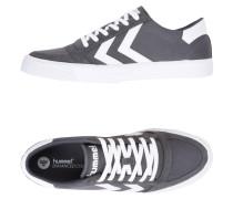STADIL RMX LOW Low Sneakers & Tennisschuhe