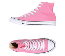 CTAS HI CANVAS CORE High Sneakers