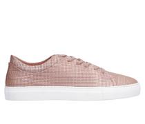 AQUATALIA Low Sneakers & Tennisschuhe