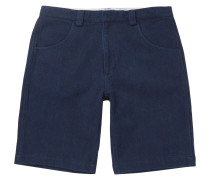 BLUE BLUE JAPAN Bermudashorts