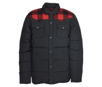 Mens ROCKFORD Jacket Steppjacke