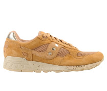 """SHADOW 5000 """"""""GOLD RUSH""""""""  """" Low Sneakers"""