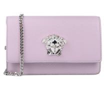 adf1cdab148c5 Versace Taschen | Sale -55% im Online Shop