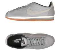 CLASSIC CORTEZ LEATHER LUX Low Sneakers