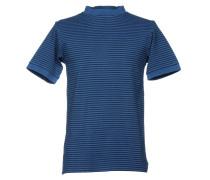 BLUE BLUE JAPAN T-shirts