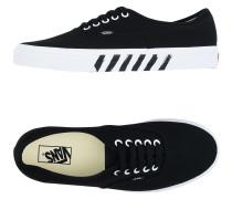 UA AUTHENTIC Low Sneakers & Tennisschuhe