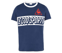 TRI LF FOOTBALL TEE SS N°2 M S T-shirts