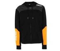 RACING TEAM FZ HOODIE Sweatshirt