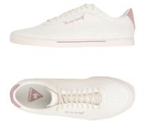 LISA GUM Low Sneakers