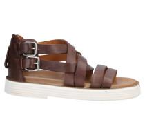 BUTTERO Sandale