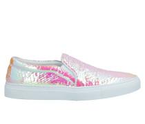 Shop Sanders Online SneakerSale Joshua 70Im uTJc35F1lK