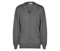 MAN Strickjacke