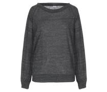 ALTERNATIVE Pullover