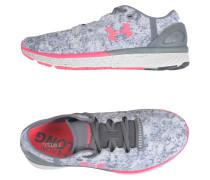 UA W CHARGED BANDIT 3 DIGI Low Sneakers