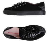 LOW TOP STAR GLITTER SNEAKER Low Sneakers