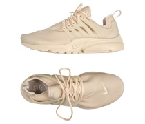 AIR PRESTO PRM Low Sneakers & Tennisschuhe