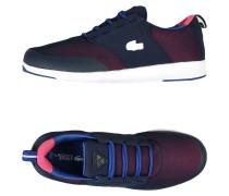 LIGHT Low Sneakers & Tennisschuhe