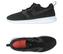 ROSHE ONE HYP BR Low Sneakers