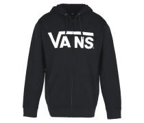CLASSIC ZIP HOODIE Sweatshirt