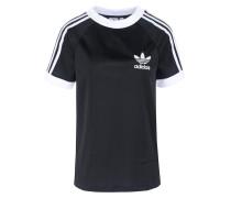 SC TSHIRT FOOTB T-shirts