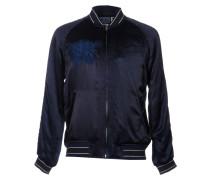BLUE BLUE JAPAN Jacke