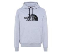 M LIGHT DREW PEAK PULLOVER HOODIE Sweatshirt