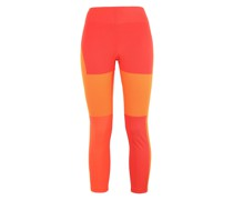 TECH PACK CROP Leggings