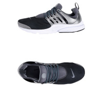 AIR PRESTO PREMIUM Low Sneakers