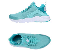 W AIR HUARACHE RUN ULTRA Low Sneakers