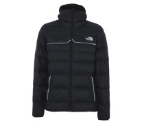 M WEST PEAK DOWN JACKET Steppjacke