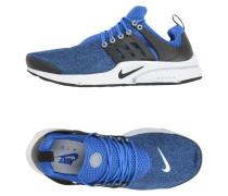 AIR PRESTO ESSENTIAL Low Sneakers