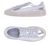 BASKET PLATFORM NS WN'S Low Sneakers