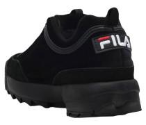 Disruptor V low Low Sneakers & Tennisschuhe