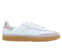 SAMBA OG Low Sneakers