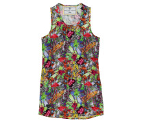 Philipp Plein Damen T-Shirts   Sale   Kollektion 2018   Mybestbrands a9af4a3b7e