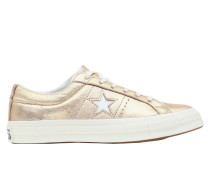 ONE STAR OX Low Sneakers