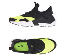 best sneakers cbbc9 2baad Nike Huarache   Sale -66% im Online Shop