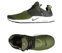 AIR PRESTO ESSENTIAL Low Sneakers