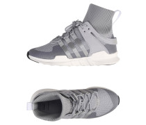 EQT SUPPORT ADV WINT High Sneakers
