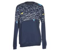 MAN Sweatshirt