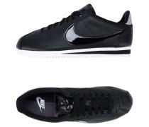 WMNS CLASSIC CORTEZ SE PRM Low Sneakers