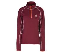 HERON TOP WOMEN Sweatshirt