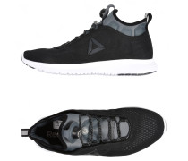 PUMP PLUS TE Low Sneakers & Tennisschuhe