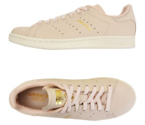 STAN SMITH W Low Sneakers