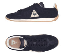 QUARTZ PREMIUM Low Sneakers