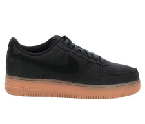 AIR FORCE 1 '07 LV8 STYLE Low Sneakers