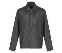 PRADA® Herren Jacken   Sale -50% im Online Shop 161e4a5029